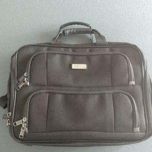 Mens or Womens Laptop Carrying Bag